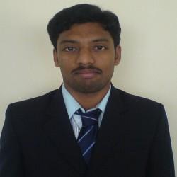 S Nagesh