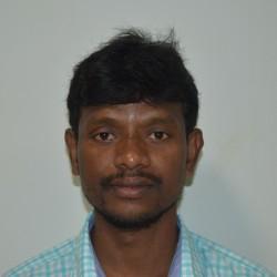 K Vijaya Kumar
