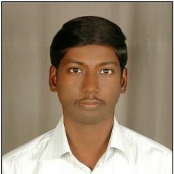 K Suresh