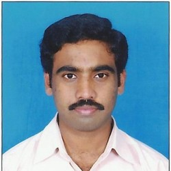 K Suresh Kumar
