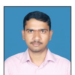 K Sambasiva Rao