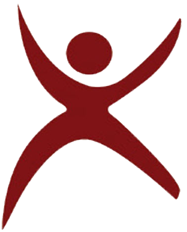 RGUKT-N Logo